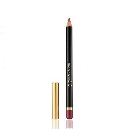LIP PENCIL - Totally Refreshed Steam and Spa