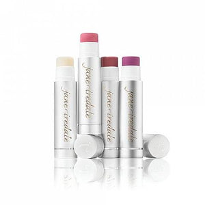 LIPDRINK® SPF 15 LIP BALM - Totally Refreshed Steam and Spa
