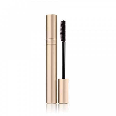 Purelash Lengthening Mascara - Totally Refreshed Steam and Spa
