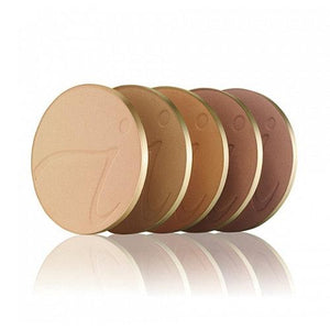 Jane Iredale COSMETICS PurePressed Base Mineral Foundation