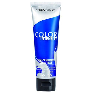 Joico Color Intensity Cobalt Blue 4oz - Totally Refreshed Steam and Spa