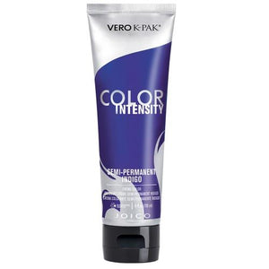 Joico Color Intensity Indigo 4oz - Totally Refreshed Steam and Spa