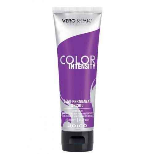 Joico Color Intensity Orchid 4oz