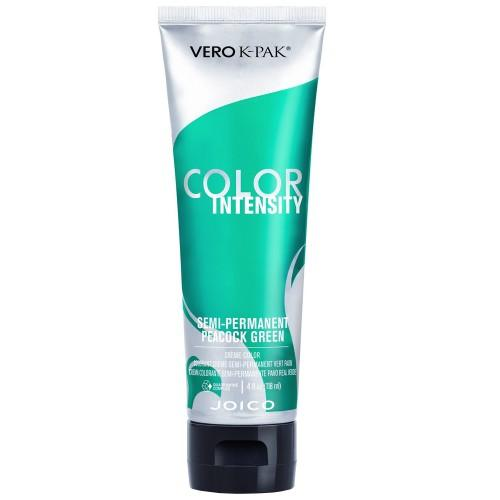 Joico Color Intensity Peacock 4oz - Totally Refreshed Steam and Spa
