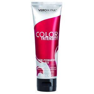 Joico Color Intensity Red 4oz - Totally Refreshed Steam and Spa