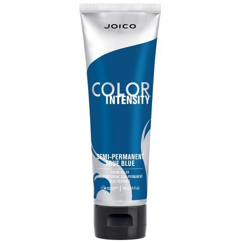 Joico Color Intensity True Blue 4oz - Totally Refreshed Steam and Spa