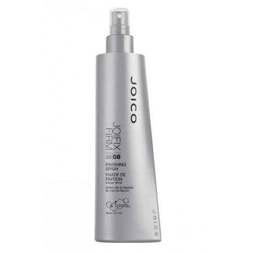 Joico Joifix Firm Hairspray 10oz - Totally Refreshed Steam and Spa