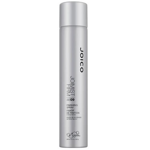 Joico JoiMist Firm Spray 10oz - Totally Refreshed Steam and Spa