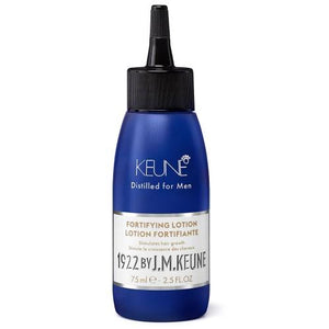 1922 by J.M. Keune Fortifying Lotion 2.5oz - Totally Refreshed Steam and Spa