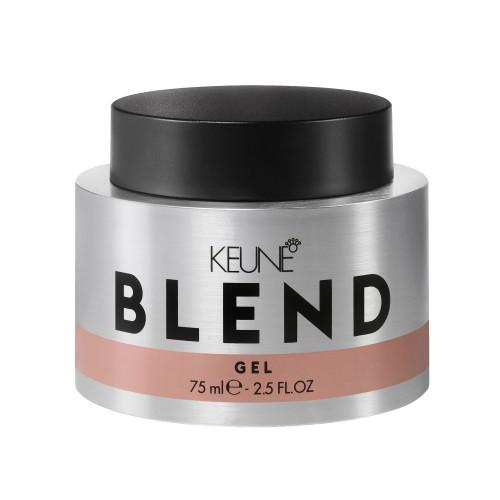 Keune Blend Gel 2.5oz - Totally Refreshed Steam and Spa