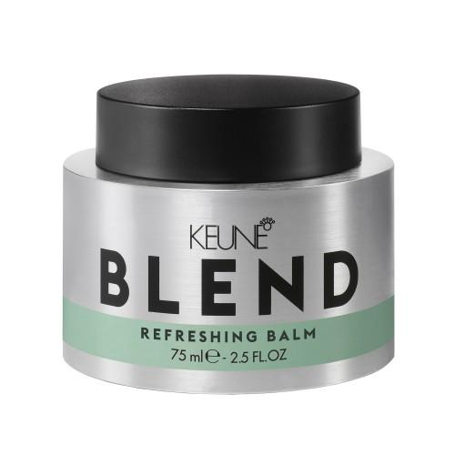 Keune Blend Refreshing Balm 2.5oz - Totally Refreshed Steam and Spa