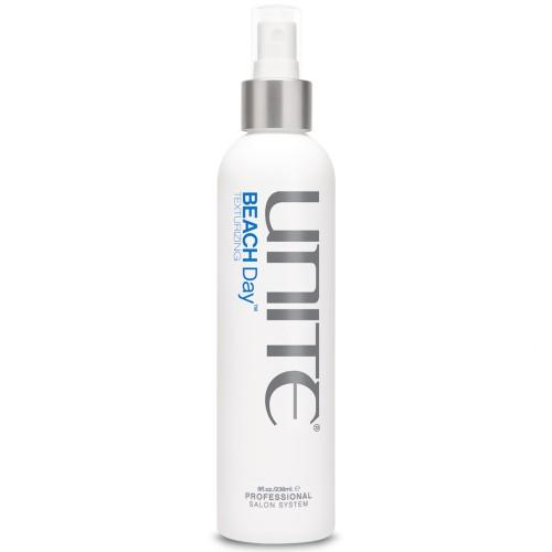 Unite Beach Day Texture Spray 8oz - Totally Refreshed Steam and Spa