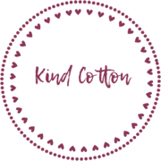Kind Cotton