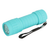 MINI LINTERNA OZARK TRAIL 9_LED