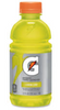 GATORADE THIRST QUENCHER, SABOR LEMON-LIME, 12Oz/(355mL)