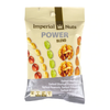 IMPERIAL NUTS POWER, 2.75-OZ/(78g)