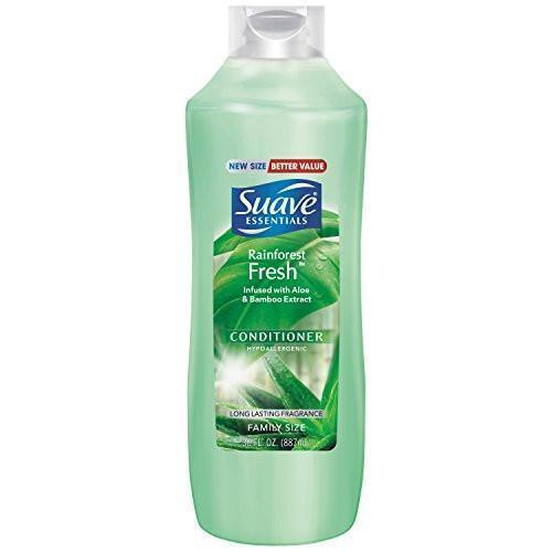 SUAVE GRANDE RAINFOREST, 30-OZ(887mL)