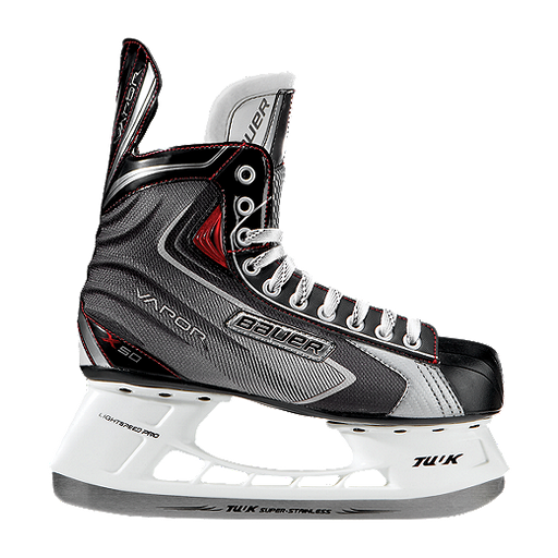 Bauer Vapor X50 Junior Ice Hockey Skates 2.0D