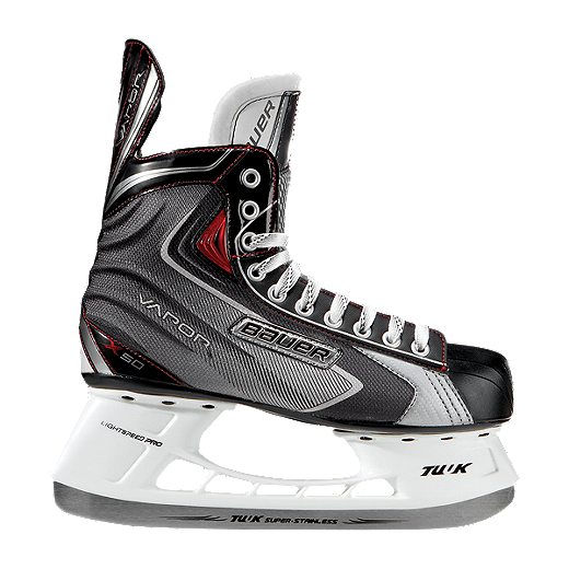 Bauer Vapor X50 Junior Ice Hockey Skates 3.5D