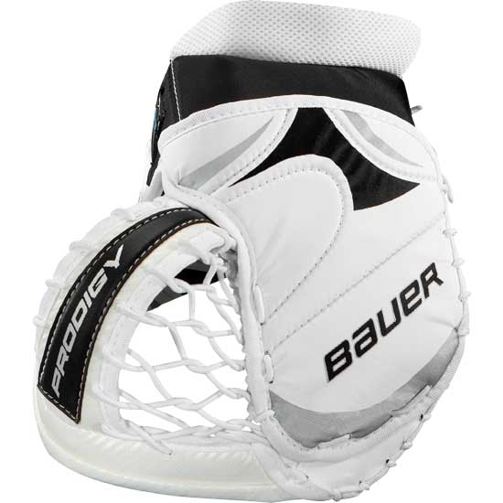 Bauer Prodigy Youth Glove