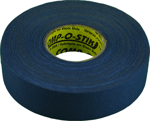 3 PACK OF CLOTH TAPE ROYAL BLUE