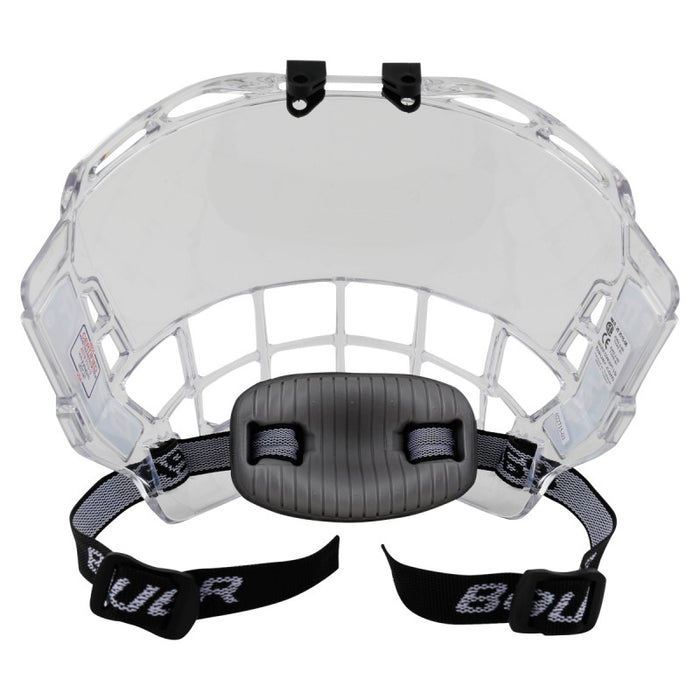 Facemask Bauer Concepts3 Junior
