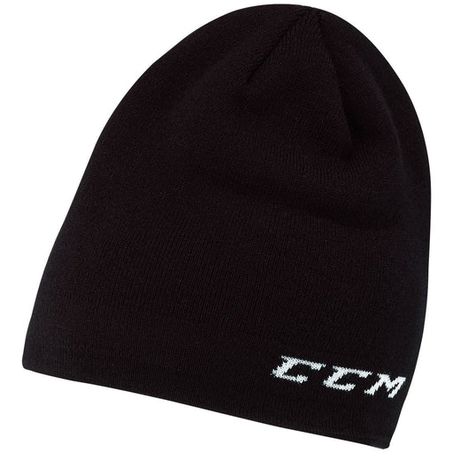 CCM KNIT YOUTH BEANIE