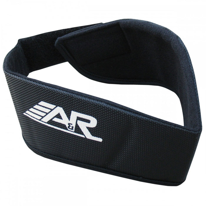 A&R HOCKEY NECK GUARD INTERMEDIATE