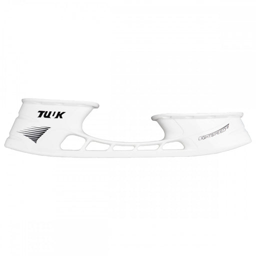 Bauer Tuuk Lightspeed 2 Senior Holder
