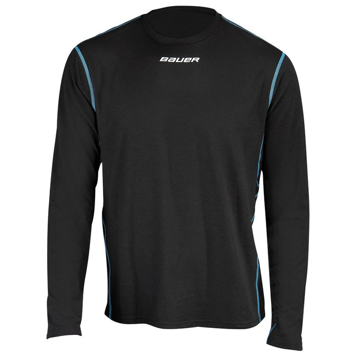 BAUER NG CORE SENIOR LONG SLEEVE