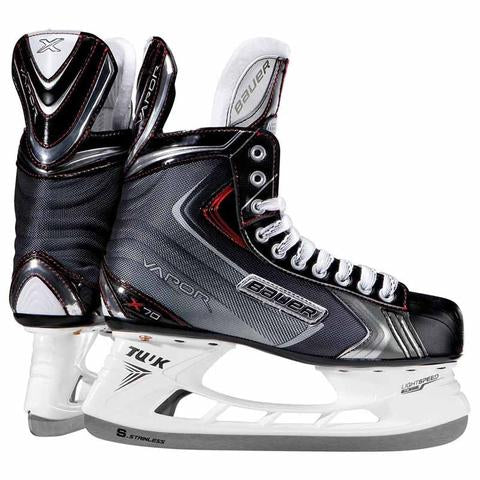 Bauer Vapor X70 Junior Ice Hockey Skates