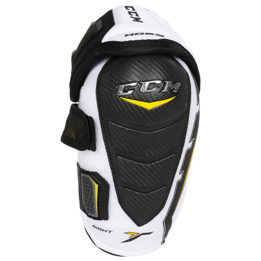 ELBOW PADS, CCM, 4052, JUNIOR