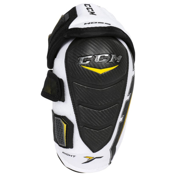 Junior Hockey Elbow Pads