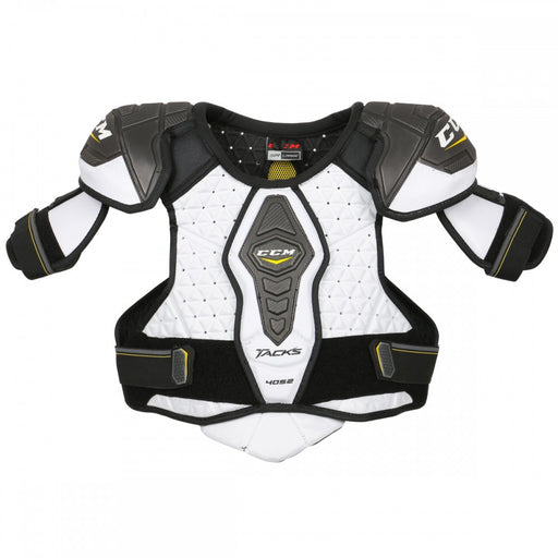 SHOULDER PADS CCM 4052 JUNIOR