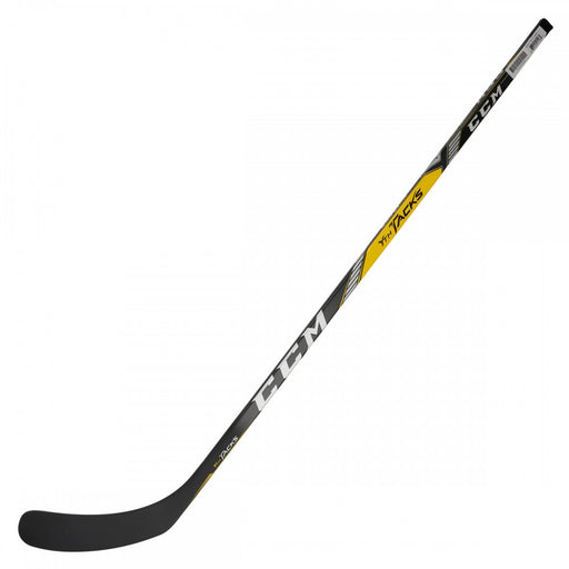 STICKS CCM TACKS YOUTH