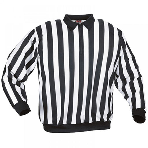CCM M150 Referee Jersey Small
