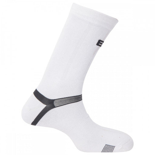 ELITE PRO-X700 KNEE SPORT BAMBOO SOCKS