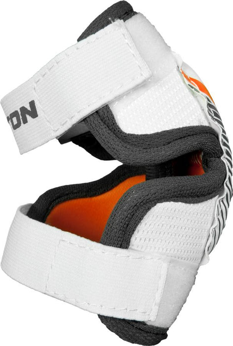ELBOW PADS EASTON MAKO YOUTH LARGE