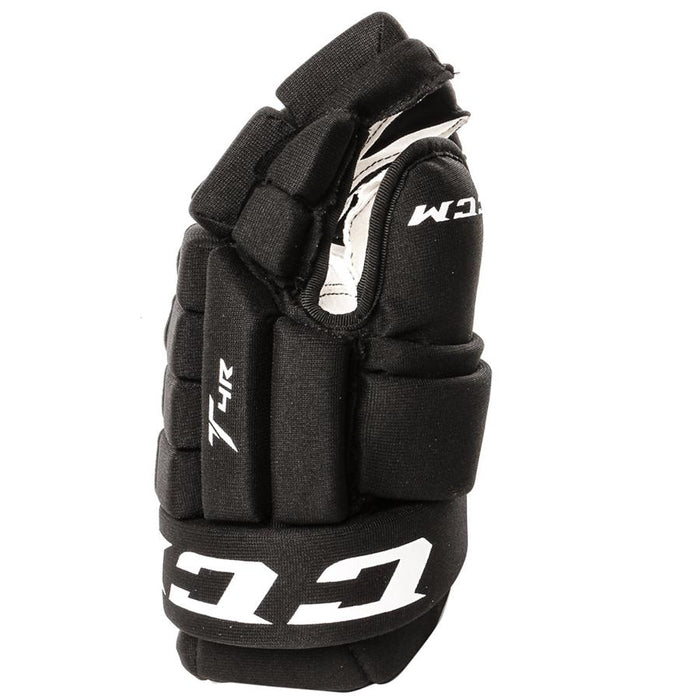 GLOVES CCM 4ROLL YOUTH