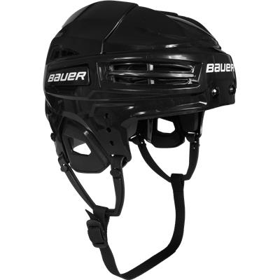 HELMET BAUER IMS 5.0 BLACK SMALL