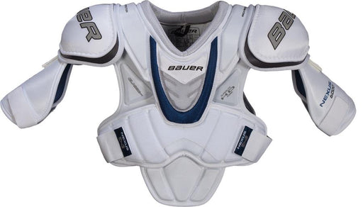 SHOULDER PAD, BAUER, NEXUS 6000, JUNIOR