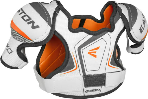 SHOULDER PAD, EASTON, MAKO, YOUTH