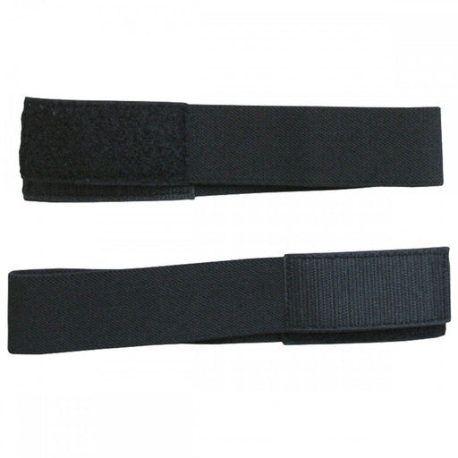 A&R Senior 2in. Shin Straps