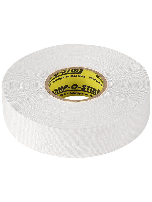 3 PACK OF CLOTH TAPE WHITE