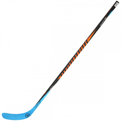 STICKS WARRIOR QRL YOUTH