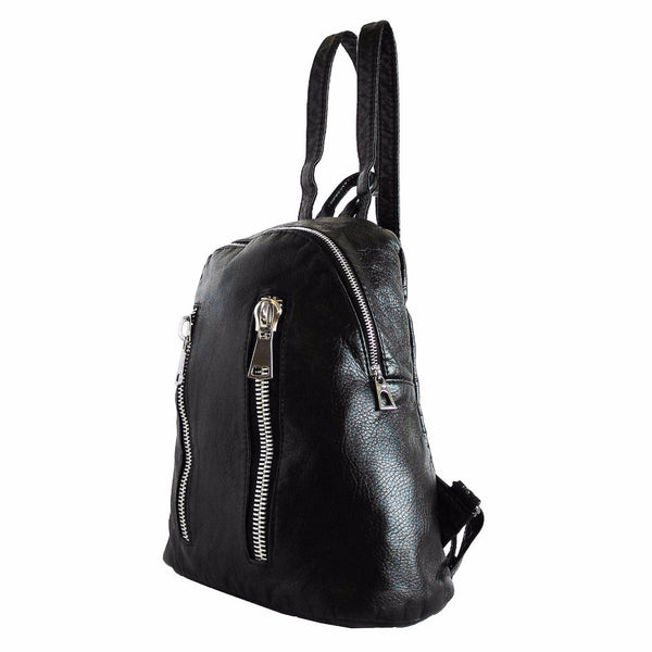best women's backpack for everyday use