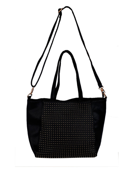 tote purse for women