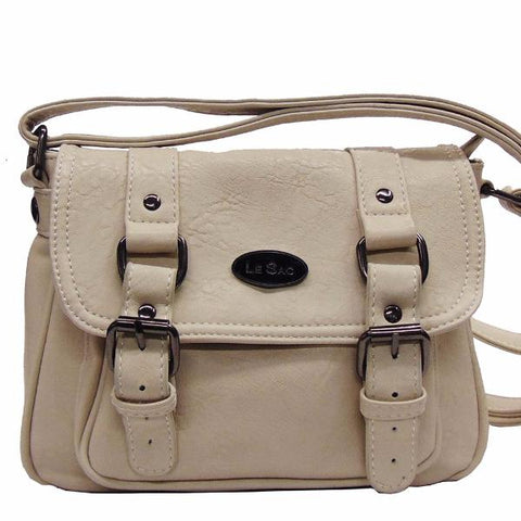 Crossbody for Women | Bone