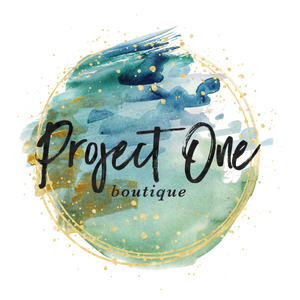 Project One Boutique