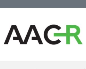 Come see the microPro300 at AACR 2018: April 14th to 18th in Chicago, IL